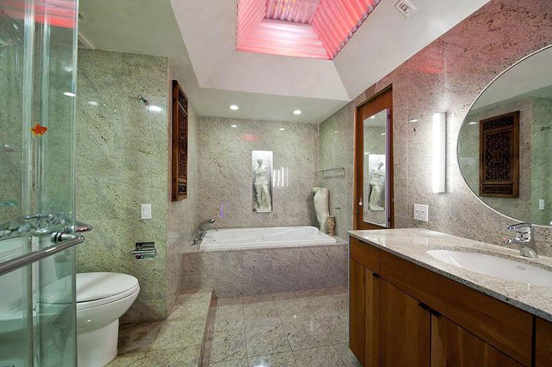 ~~ Lead Horizons Steamhouse ~~ [Priv. Grupal] Steampunk-apartment-new-york-city-5