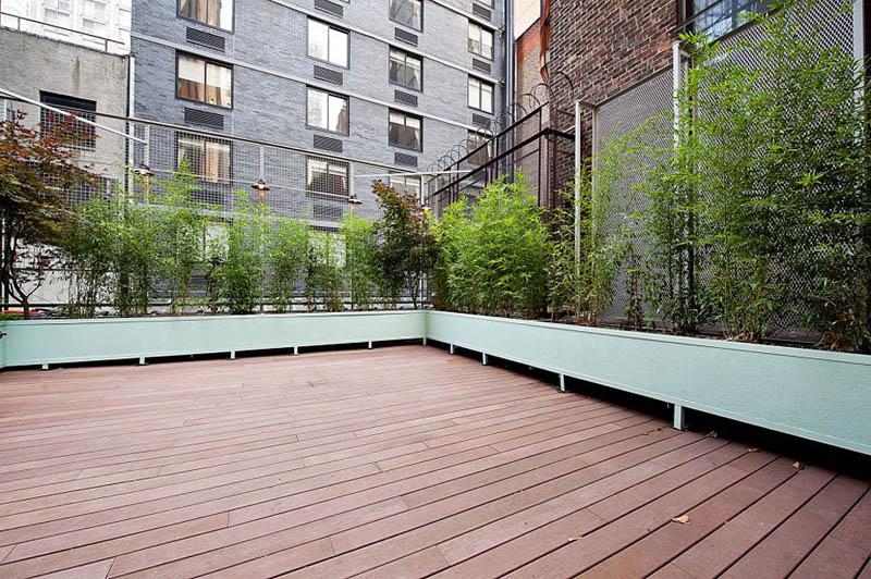 steampunk apartment new york city 7 Crazy Steampunk Apartment in New York City