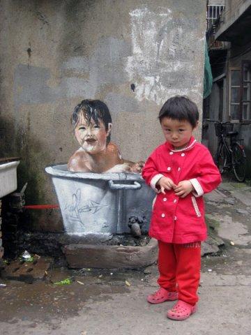 tasso street art ta55o 1 The Amazing Street Art of Tasso