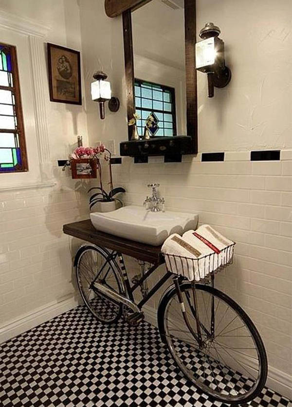 50 Creative Ways To Repurpose Reuse And Upcycle Old