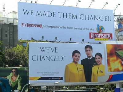 creative funny billboards 25 50 Really Creative Billboards