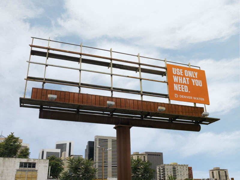50 really creative billboards twistedsifter
