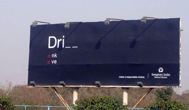 50 really creative billboards 171twistedsifter