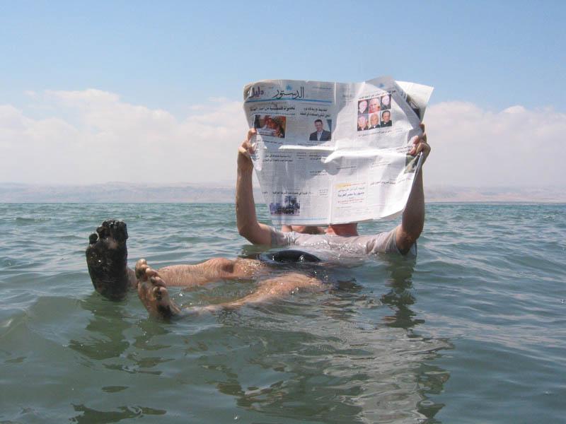 скачать игру dead sea на русском через торрент