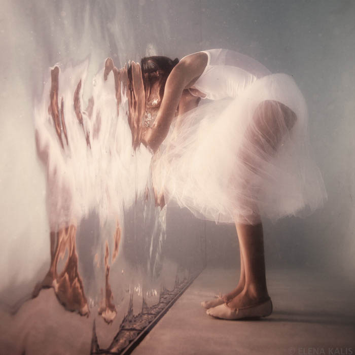 underwtaer photography elena kalis 9 Beautiful Underwater Photography by Elena Kalis