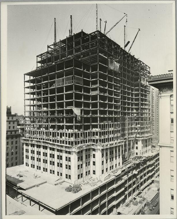 Wickes Building Materials