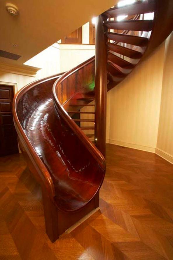 build spiral staircase plans to build diy plans for display cabinet special51nsp. Black Bedroom Furniture Sets. Home Design Ideas