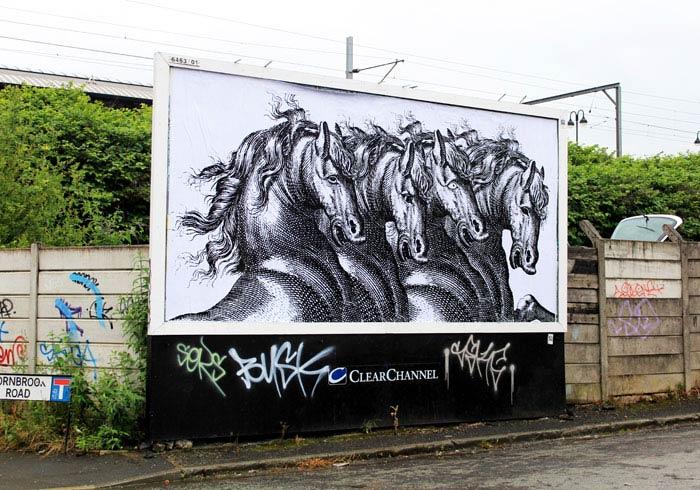 i lib brandalism street art Brandalism Project Subverts Billboards Across the UK [25 pics]