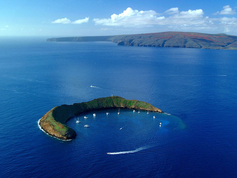 molokini-crescent-shaped-crater-maui-hawaii.jpg?w=800&h=600