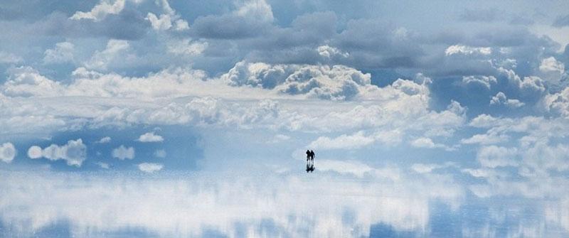 the world is flat reflection The world is flat reflection 1 the world is flat the world is flat by thomas friedman 2 the world is flat bob libka rotary andy.