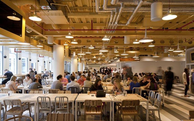 google office in london. google london office. hq office by penson 12 googles funky headquarters in l