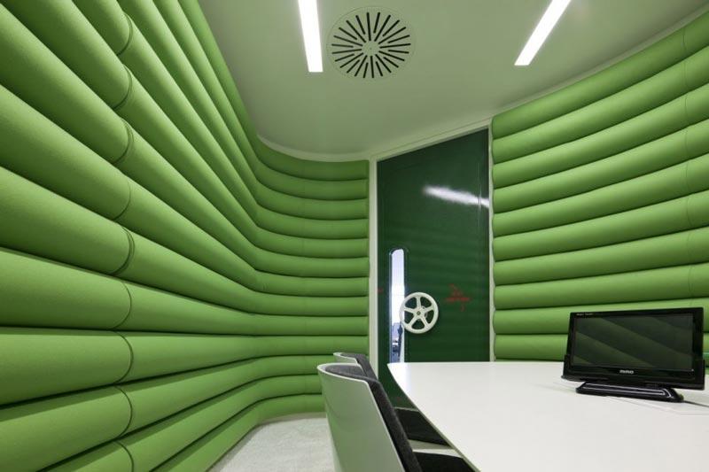 google-Λονδίνο-HQ-γραφείο-με-Penson-6
