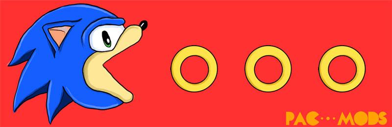 pop culture pac man mods jonah nigro 16 15 Pop Culture Pac Man Mods