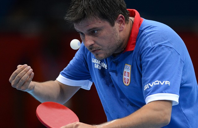 table tennis funny faces olympics ping pong 4 The Funny Faces of Table Tennis