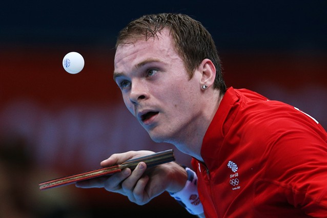 table tennis funny faces olympics ping pong 5 The Funny Faces of Table Tennis