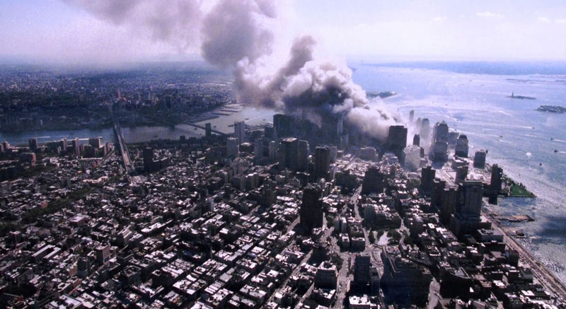 911 boat evacuation tom hanks 1 The Largest Sea Evacuation in History