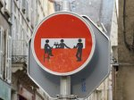 street-bar-sign-street-arttwistedsifterstreet-bar-sign-street-art