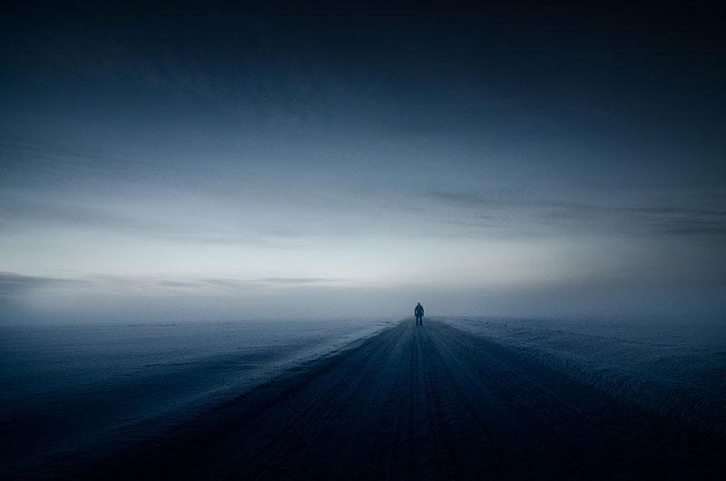 atmospheric finland photos from the edge mikko lagerstedt 5 Atmospheric Finland: Photos from the Edge