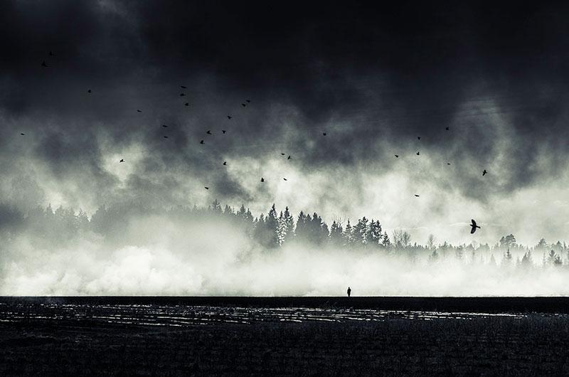 atmospheric finland photos from the edge mikko lagerstedt 71 Atmospheric Finland: Photos from the Edge