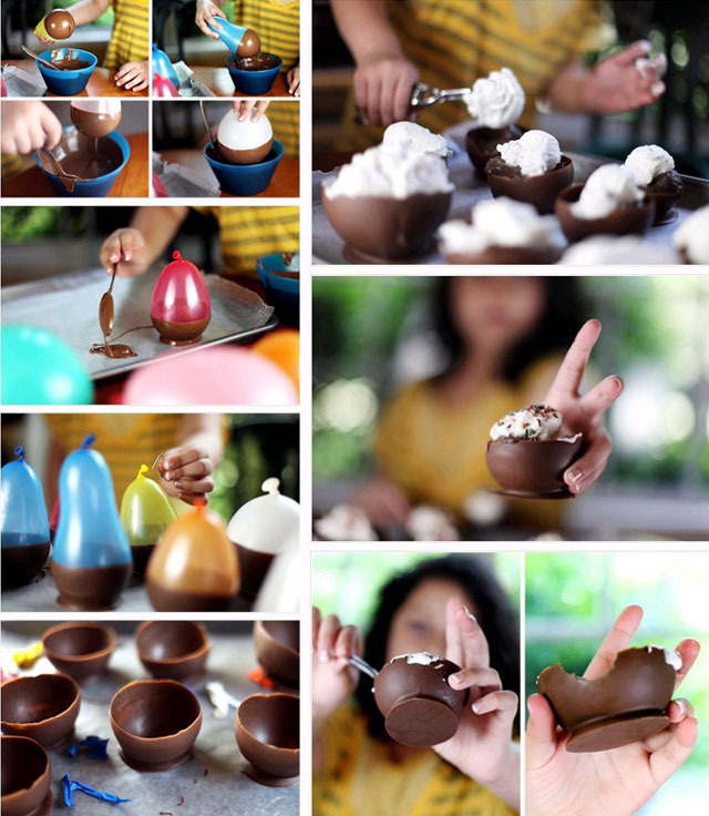 dulces - Magazine cover