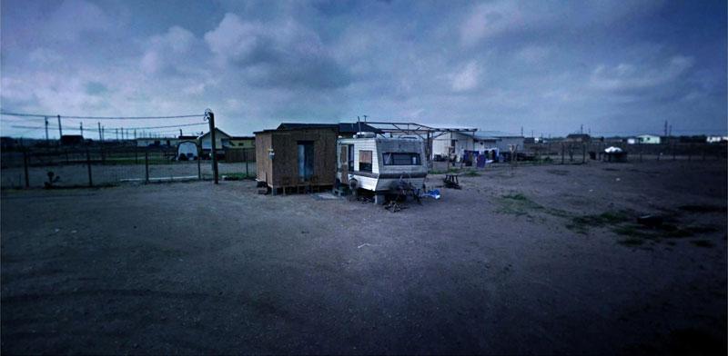 trailer home south texas usa aaron hobson google street view Exploring the World through Google Street View