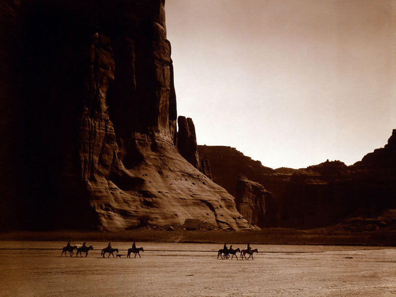 Canyon_de_Chelly-national-monument_Navajo