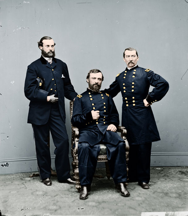 civil-war-color-photo