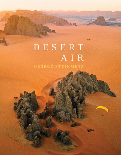 Desert-Air-Cover-George-Steinmetz