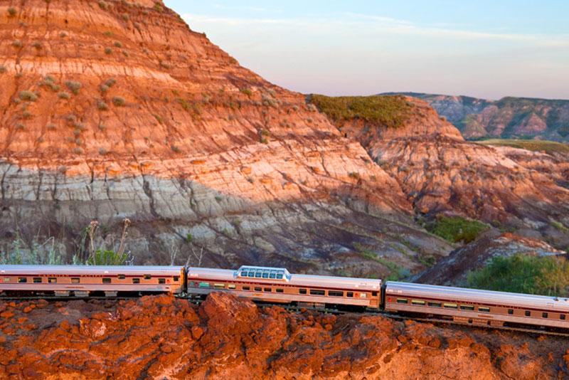 model train travels across canada jeff friesen (10)