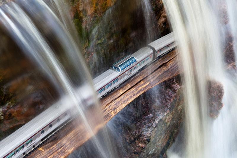 model train travels across canada jeff friesen (11)