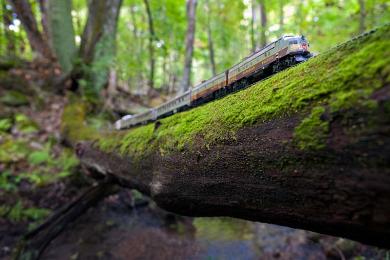model train travels across canada jeff friesen (12)