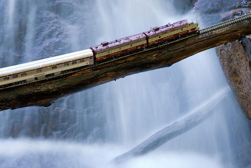model train travels across canada jeff friesen (4)