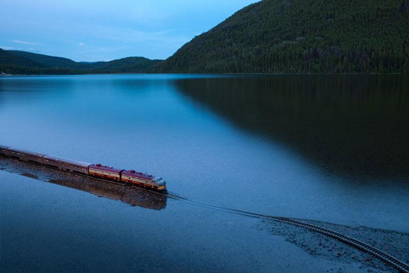 model train travels across canada jeff friesen (7)