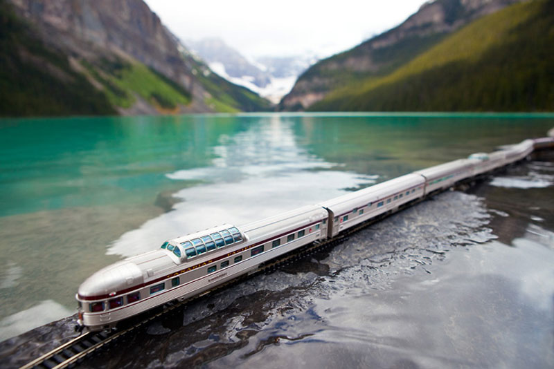 model train travels across canada jeff friesen (8)