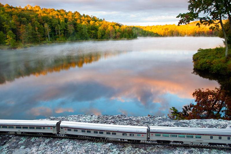 model train travels across canada jeff friesen (9)