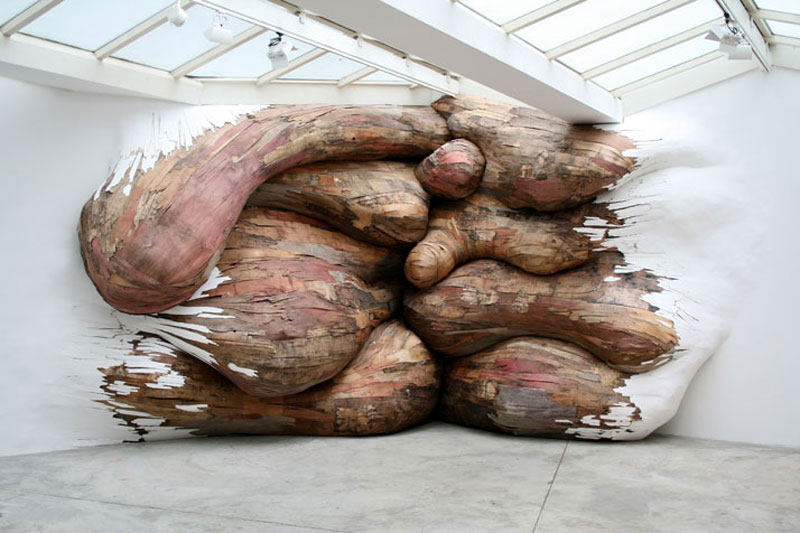 organic wood sculptures henrique oliveira (13)