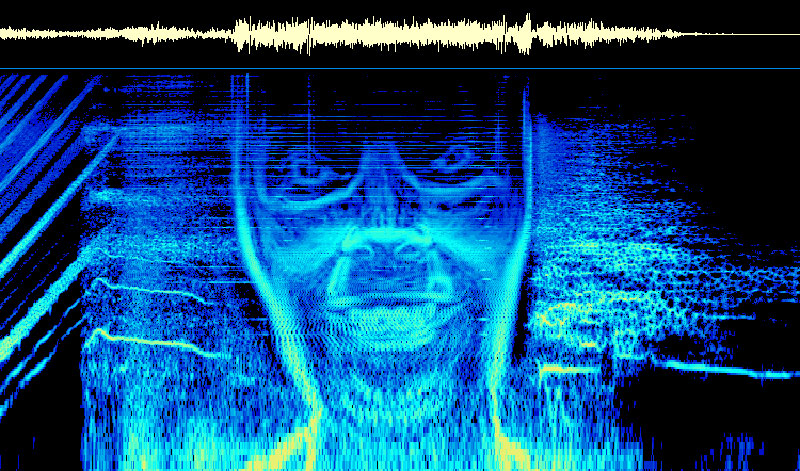 aphex-twin-face-equatoin-formula-windowlicker hidden-secret-image-embedded in music spectrograpm