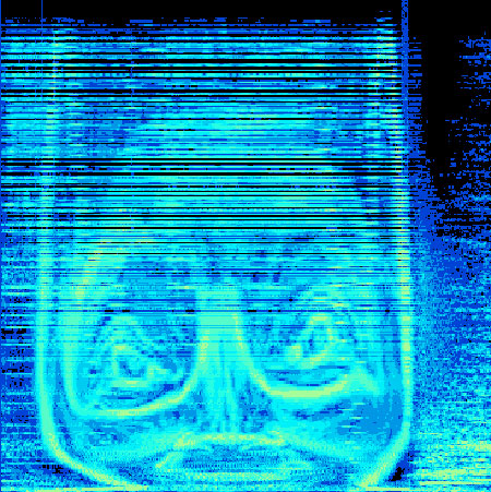 aphex_demon-face_equation_formula-hidden-image-in-music-spectrogram