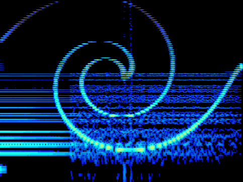 aphex_spiral_windowlicker-track-1-hidden-secret-image-embedded in music spectrograpm