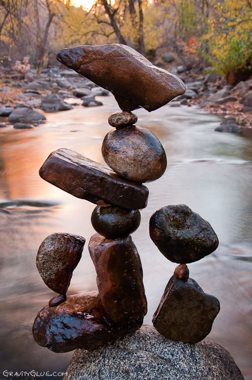 art of rock balancing by michael grab gravity glue (10)