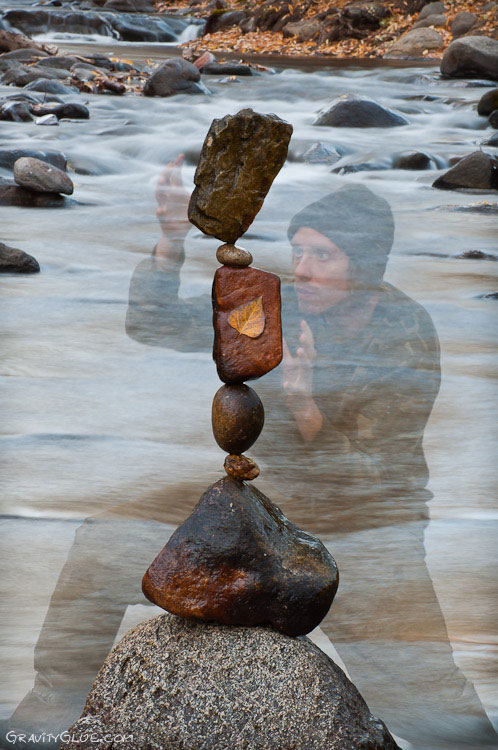 art of rock balancing by michael grab gravity glue (11)