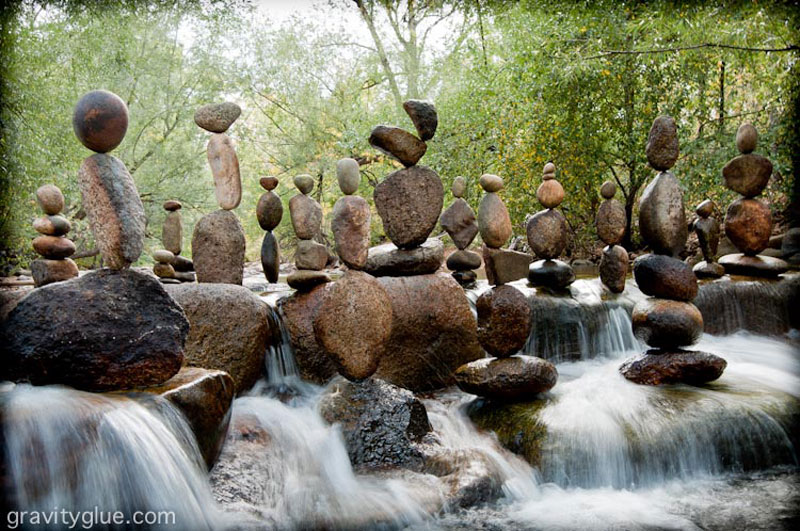 art of rock balancing by michael grab gravity glue (15)