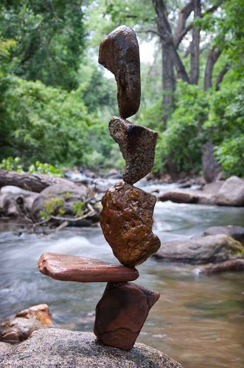 art of rock balancing by michael grab gravity glue (2)