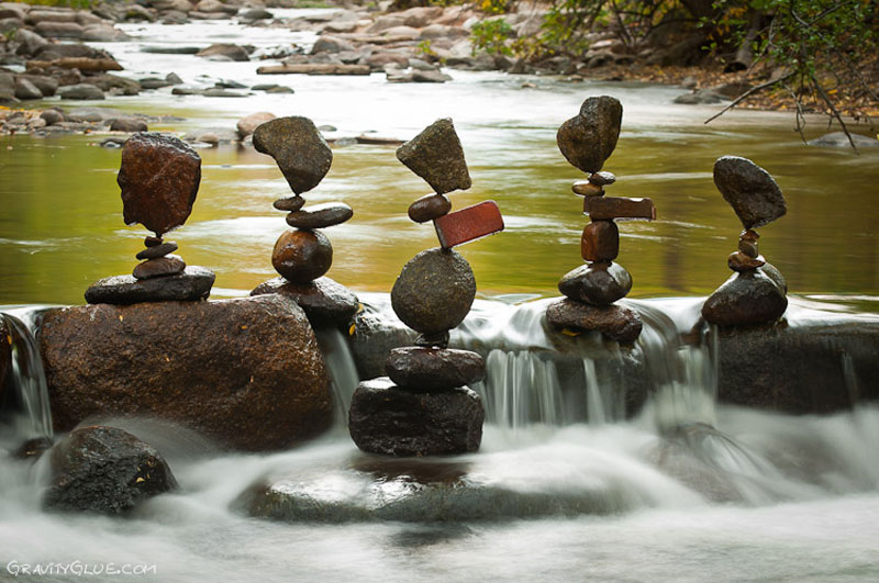 art of rock balancing by michael grab gravity glue (4)