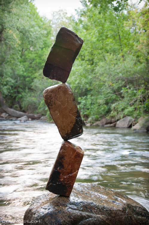 art of rock balancing by michael grab gravity glue (5)