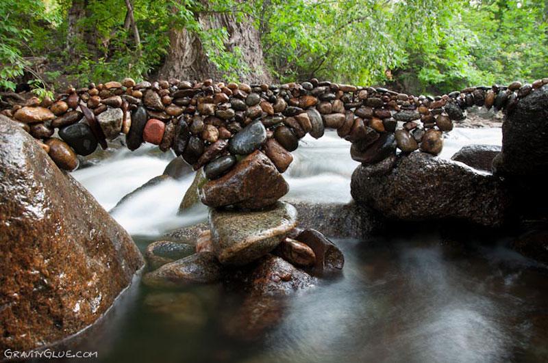 art of rock balancing by michael grab gravity glue (6)