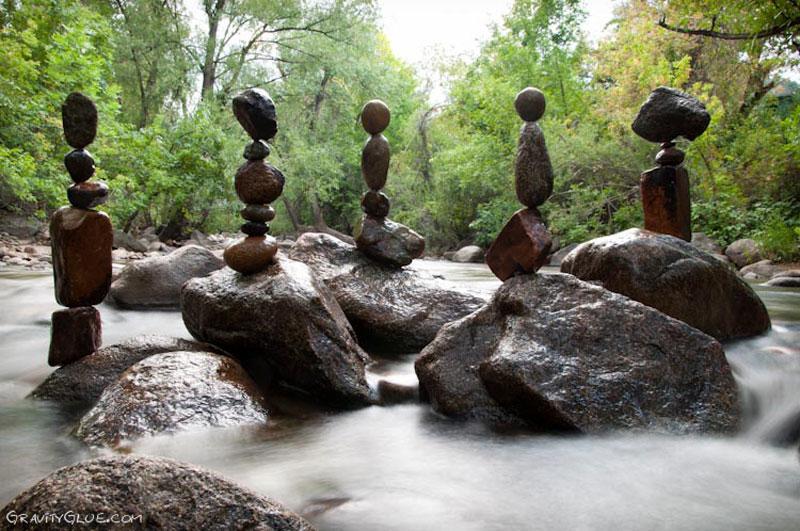 art of rock balancing by michael grab gravity glue (7)
