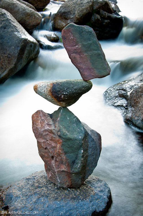 art of rock balancing by michael grab gravity glue (8)