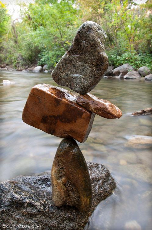 art of rock balancing by michael grab gravity glue (9)
