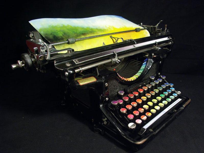 chromatic typewriter by tyree callahan (3)